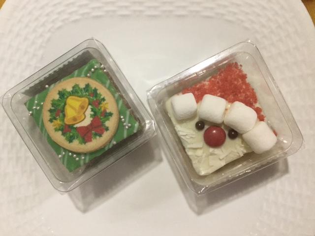 ケーキ1IMG_0612