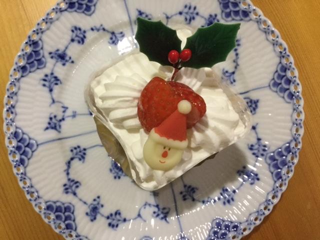 ケーキIMG_0611