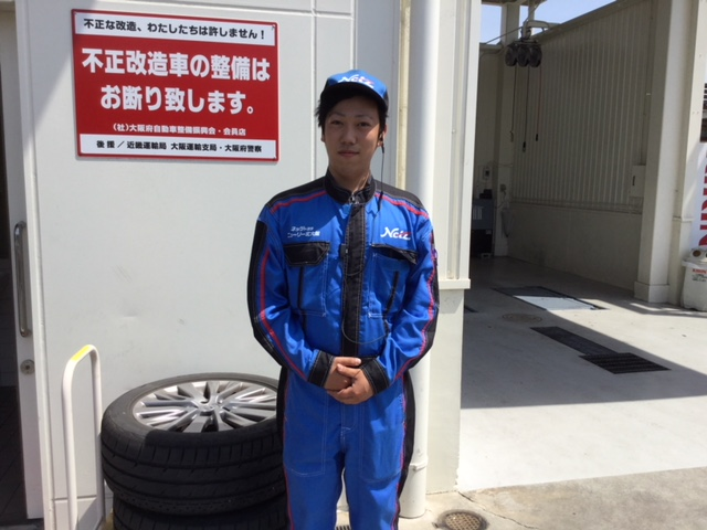 長井IMG_0965