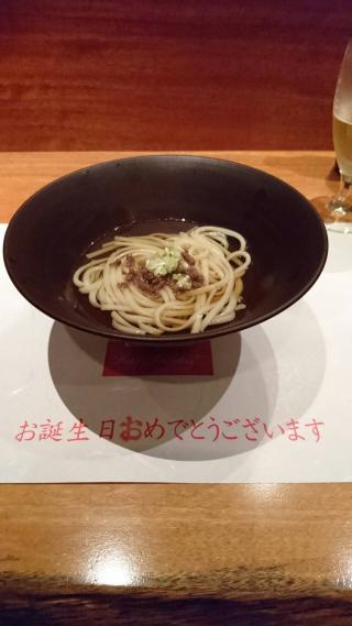そばIMG_1869